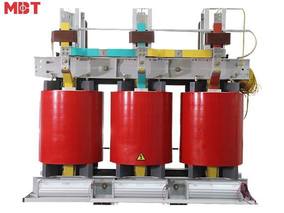 Ưu và nhược điểm của máy biến áp ba pha