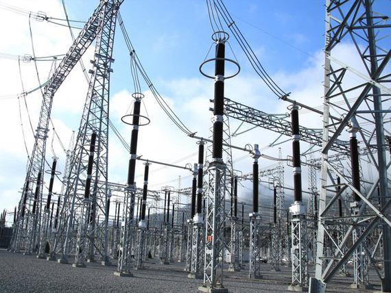 Top 7 đường dây điện dài nhất thế giới