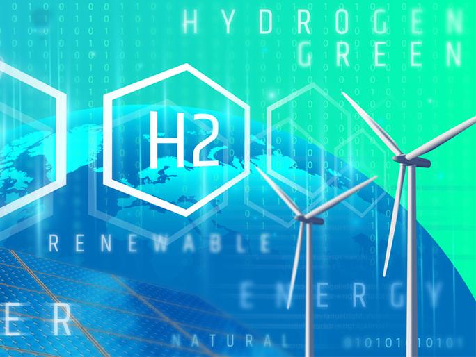 10 xu hướng năng lượng sạch cho tương lai gần